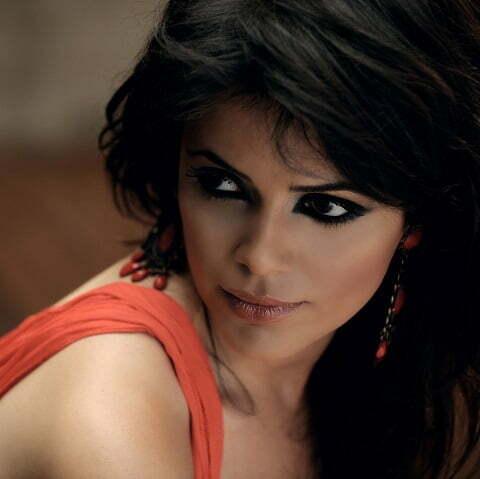 Yasmin-Levy1