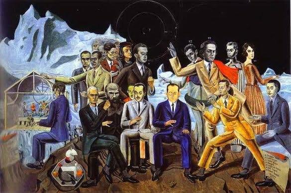 a-friends-reunion-1922