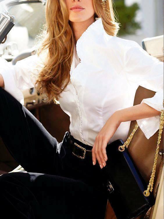 femeie frumoasă