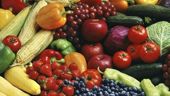 fructe-legume-toxice