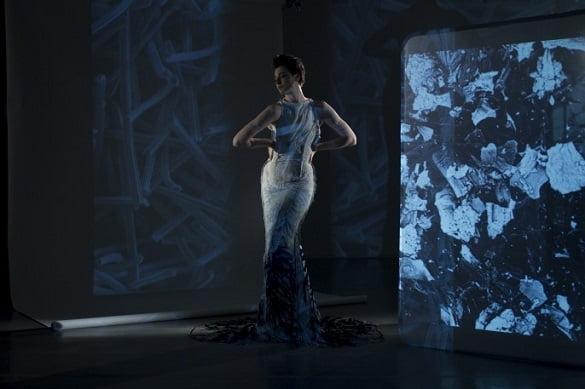 poza-4-Her-Self-Dress-Erin-OConnor