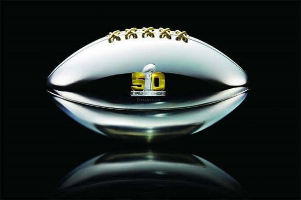 -superbowl-50-tiffany