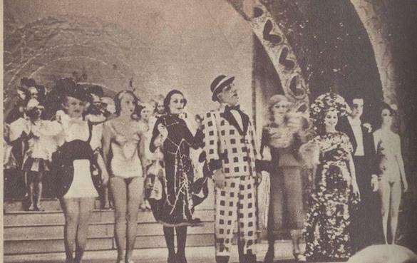 trupa_carabus_la_spectacolul_apropo_tanase_din_anul_1936