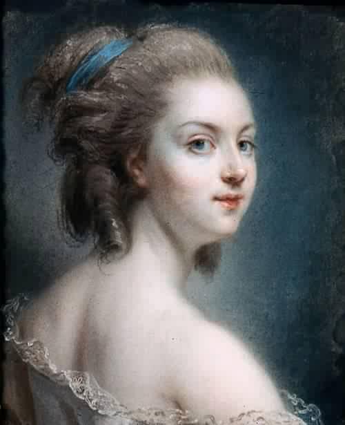 Claude-Jean-Baptiste-Hoin-xx-Presumed-Portrait-of-Mademoiselle-Rosalie-Duthe