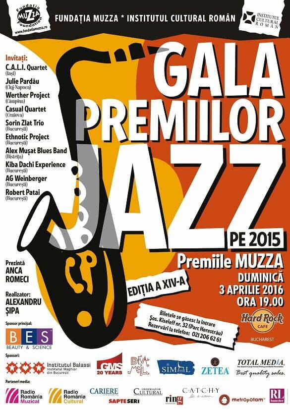 Gala jazz 2016_posterA2
