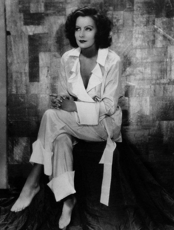 Greta-Garbo-Feet-3444811