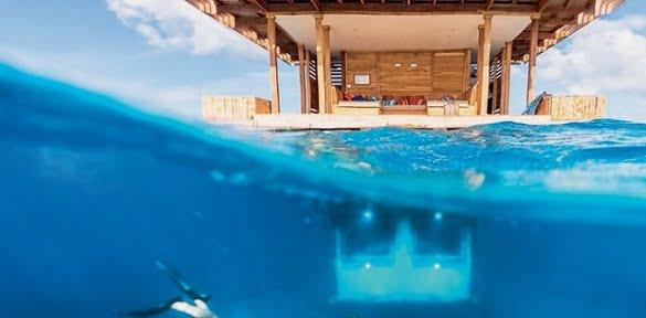SC_The_Manta_Resort4_inside_full_content_pm_v8