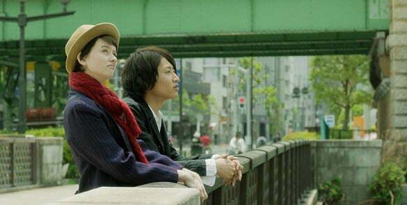 Tokyo Fianc__e 4