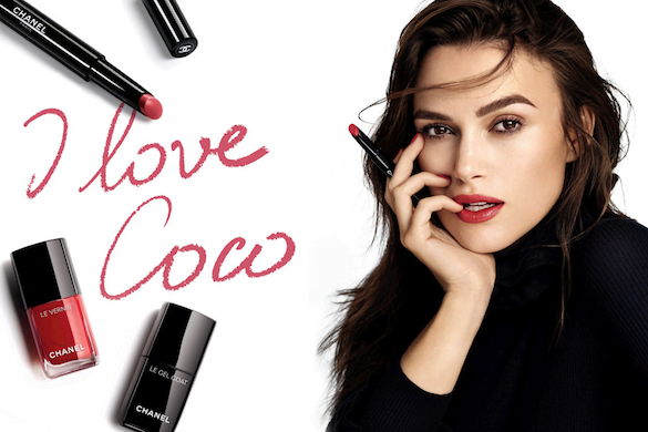 chanel-rouge-coco-stylo
