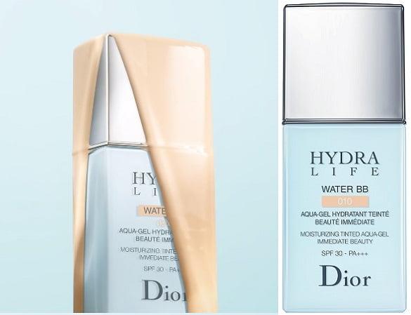 hydra life dior2