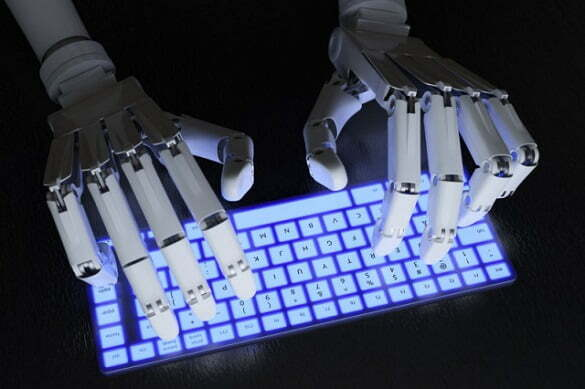 robot-typing-640x0