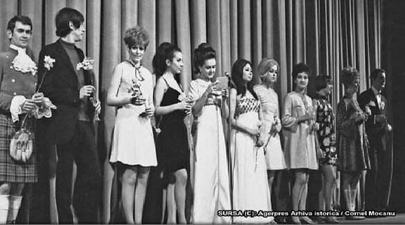 stela-popescu-a-prezentat-prima-editie-a-festivalului-cerbul-de-aur-1968-300x200