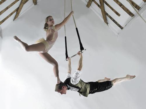 trapeze5