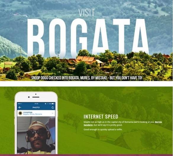 visitbogata