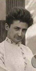LeonidDimov
