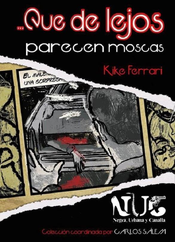 enrique-ferrari-escritor-argentino-carte