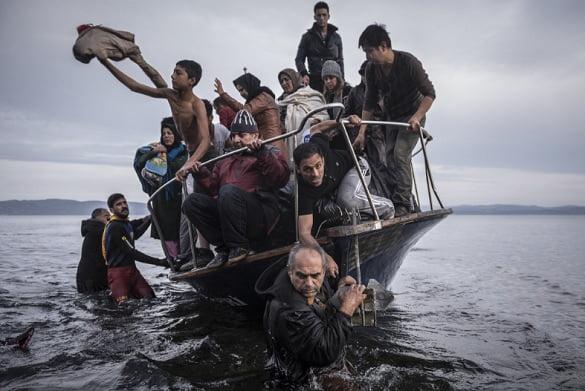 foto imigranti 1