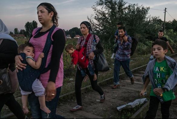 foto imigranti 10