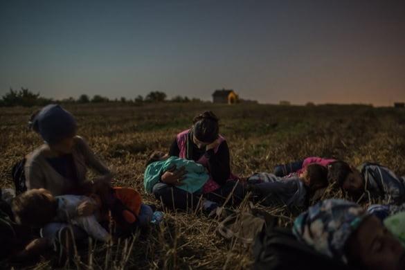 foto imigranti 11
