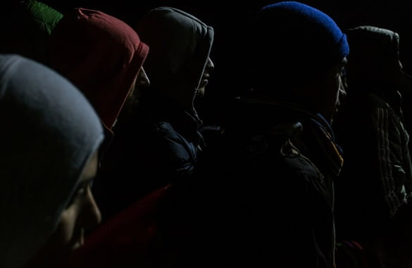 foto imigranti 12