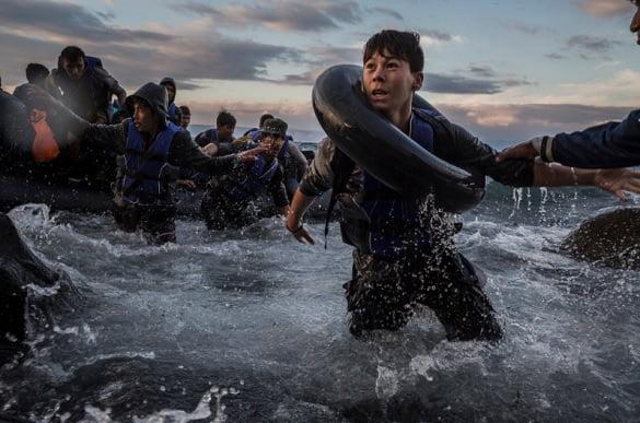 foto imigranti 15