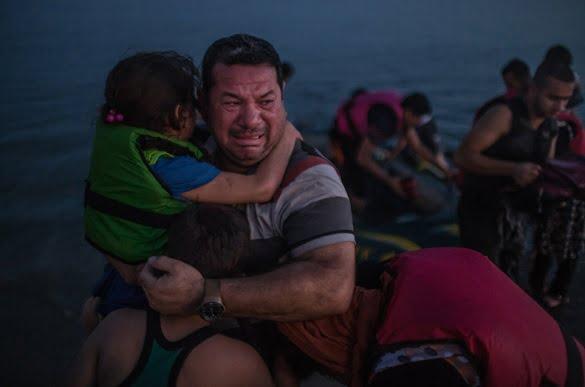 foto imigranti 17