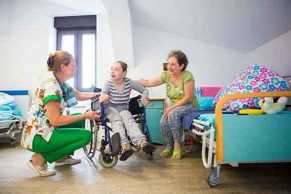 Hospice 18mai_03