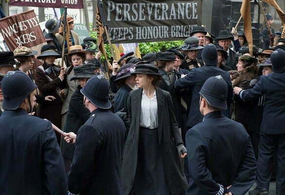 Suffragette 4