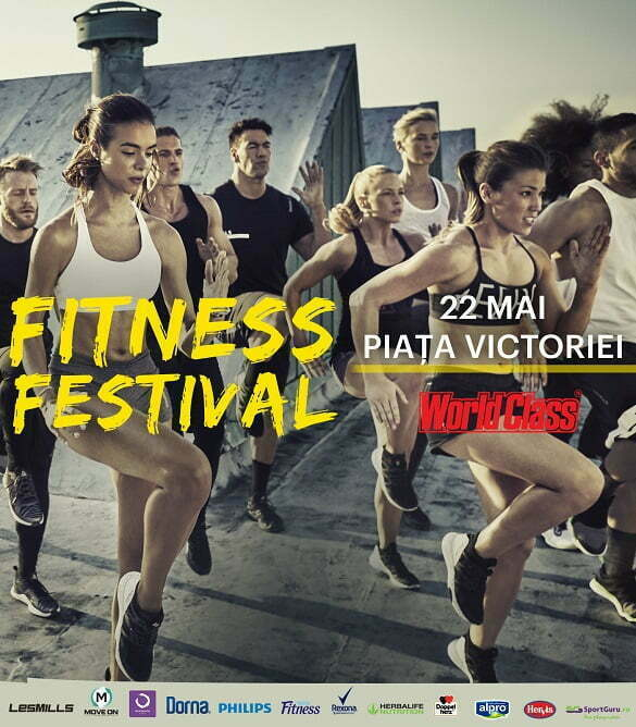 fb_post_fitness_festival_2016