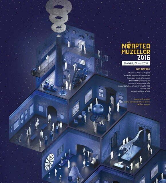 noaptea-muzeelor-la-cluj-2016