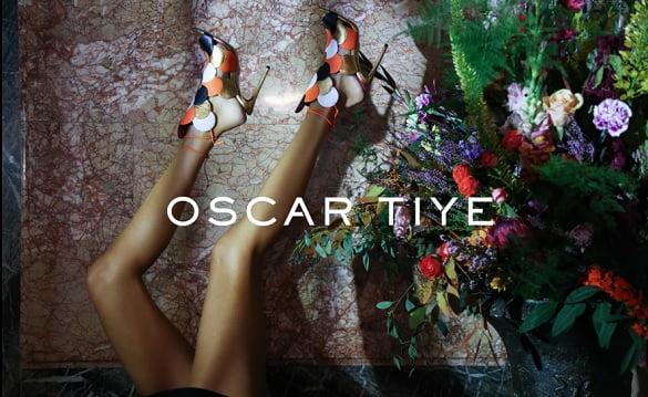 oscar tiye5