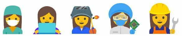 1462993527_new-google-women-emojis-3