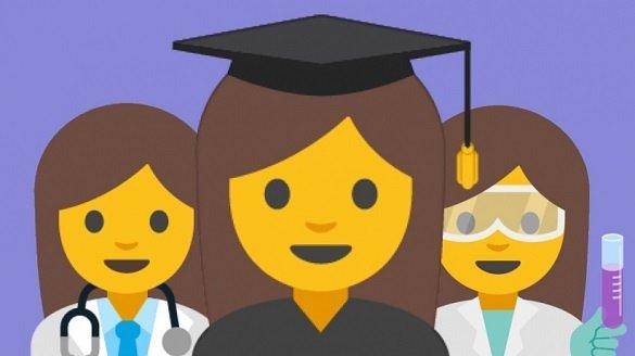 20160511190017-new-google-women-emojis-2