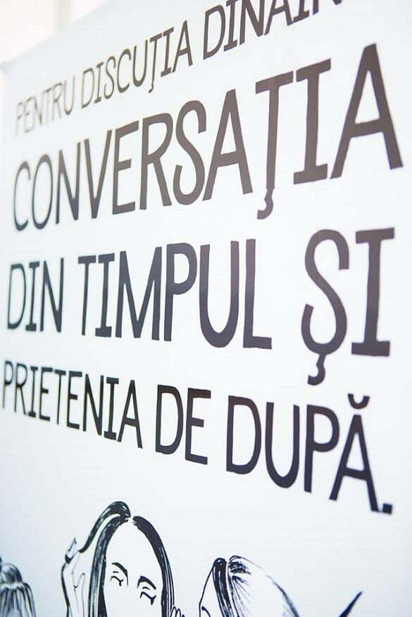 Conversa--ii