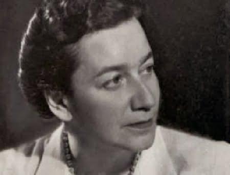 Sarmiza Bilcești Alimănișteanu