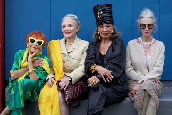 advanced-style-ladies
