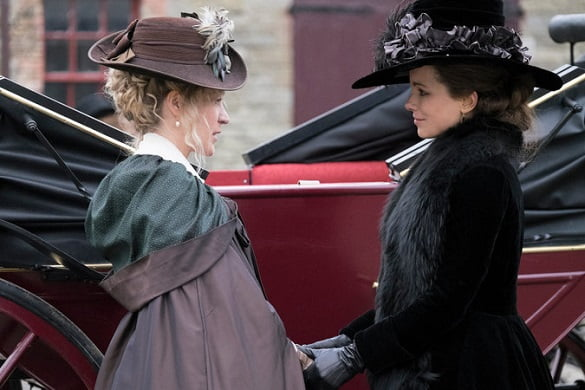 love and friendship 4
