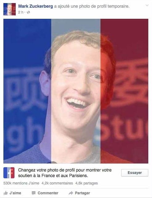 mark_zuckerberg_france