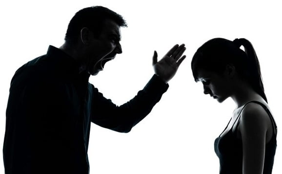 tatal unic cautand femeie Testa? i site- uri de intalniri de cumparare