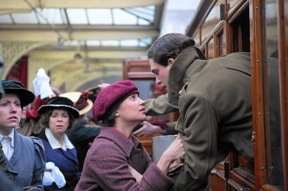 Testament of Youth 3