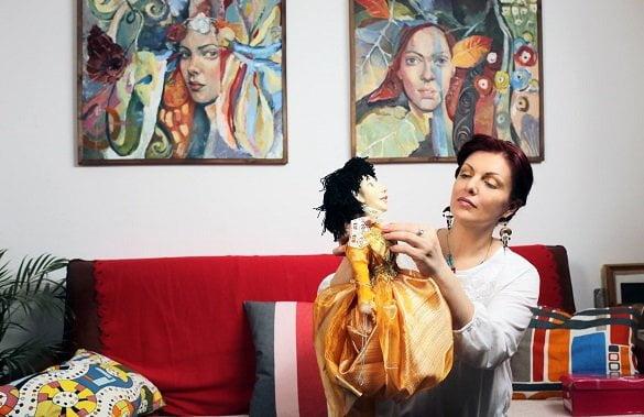 Elena Orbocea2