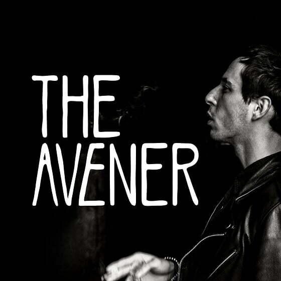 the-avener