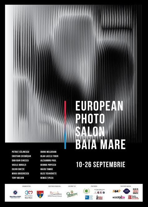 afis-european-photo-salon
