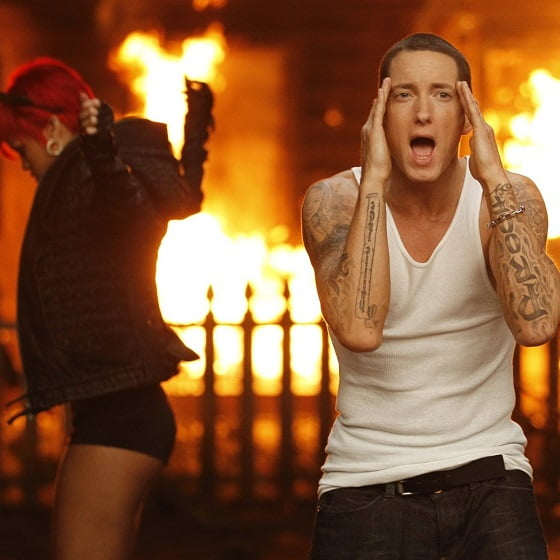eminem-love-the-way-you-lie-ft-rihanna