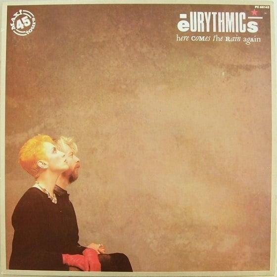 eurythmics-here-comes-the-rain-again