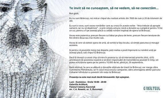 invitatie_chipul_brancusi