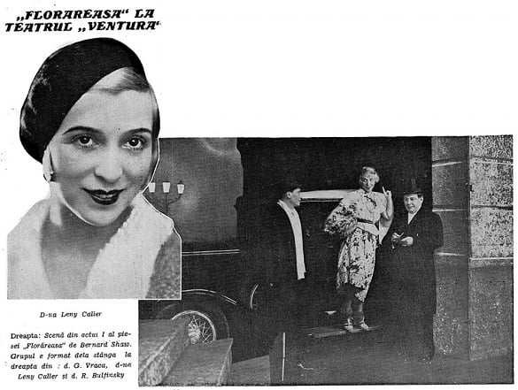 leny-caler-florareasa-ilustratiunea-romana-16-noiembrie-1932-1024x734