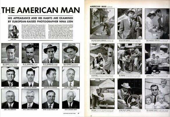american-man-1