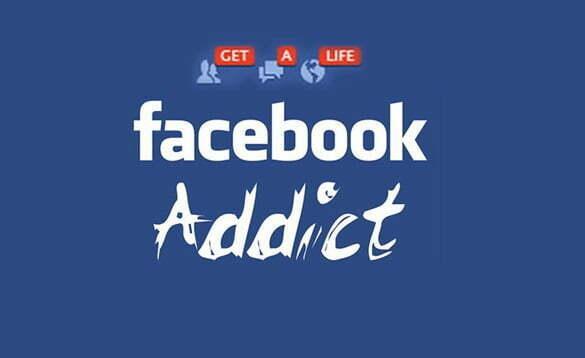 facebook_addiction_featured