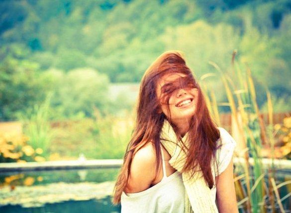 femeie-fericita
